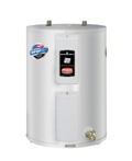 bradford white water heater pa