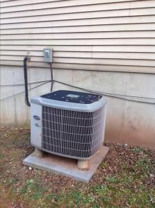 heat pump pic