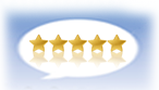 Heating oil, propane, and HVAC contractor Walton, recieves outstanding customer reviews.