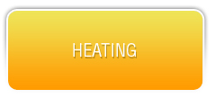 heating equipment pa