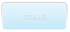 cooling equipment pa