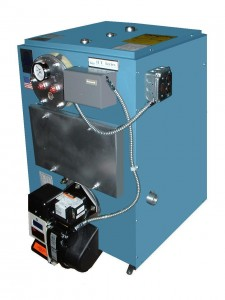 Boiler Systems And Heating Gas Boilers Oil Boilers