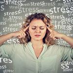 Cut Stress