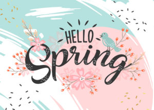 Walton Inc - Swing into Spring with a heating system upgrade from