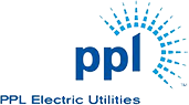 PPL Electric Utilities